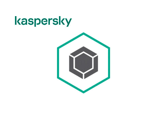 Kaspersky Total Security для бизнеса - 250-499 Node 1 year Renewal License