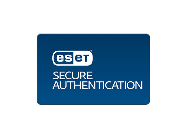 ESET Secure Authentication - ESET Secure Authentication (20)
