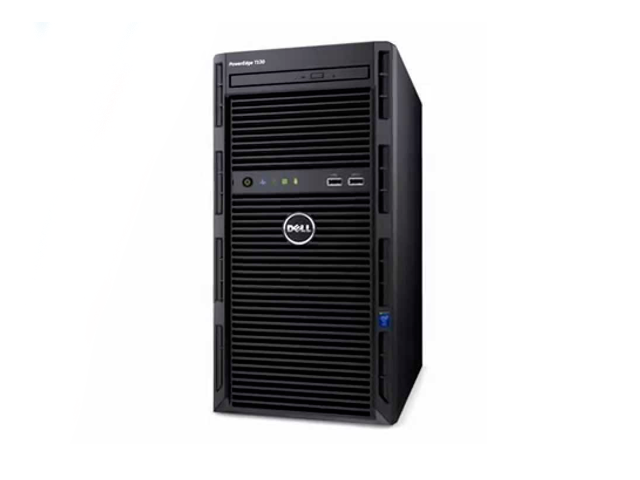 DELL PowerEdge T130 - 210-AFFS-19