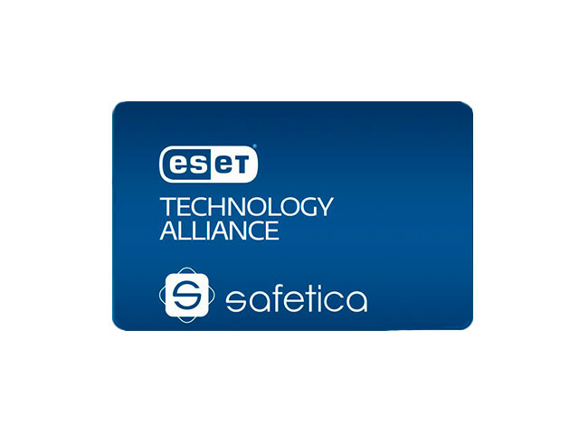 ESET Technology Alliance - Safetica Auditor - ESET Technology Alliance - Safetica Auditor (55)