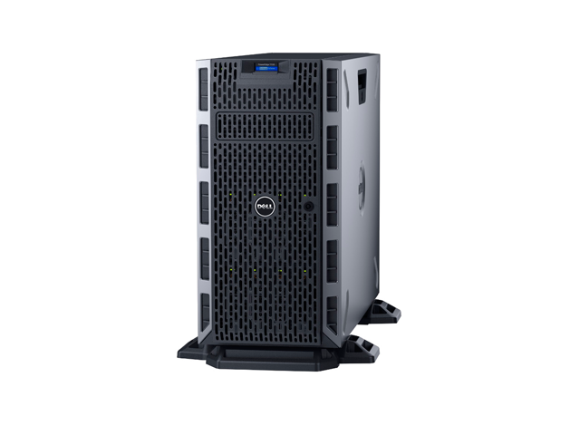 DELL PowerEdge T330 - 210-AFFQ-002