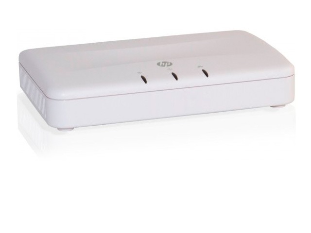 HPE OfficeConnect M210 802.11n Wireless Access Point
